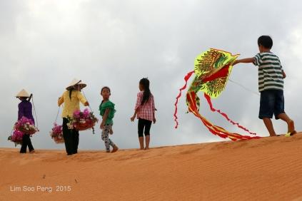 Vietnam Photo Expedition 5D CF Part 1 1790