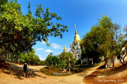Vietnam Photo Expedition 5D CF Part 1 229