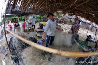 Vietnam Photo Expedition 5D CF Part 1 3384