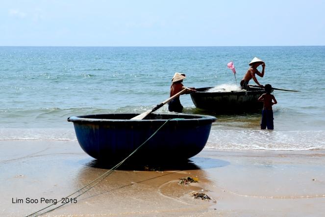 Vietnam Photo Expedition 5D CF Part 1 3535