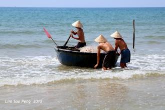Vietnam Photo Expedition 5D CF Part 1 3541