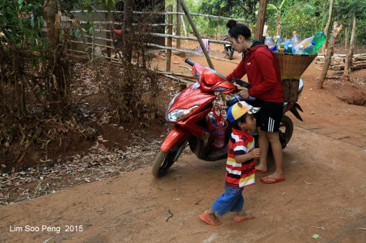 Vietnam Photo Expedition 5D CF Part 1 4093