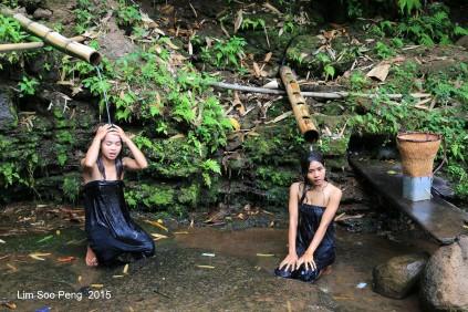 Vietnam Photo Expedition 5D CF Part 1 4796
