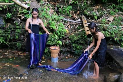 Vietnam Photo Expedition 5D CF Part 1 4842