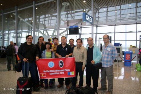 Vietnam Photo Trip Part 1 70D 033