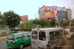 Vietnam Photo Trip Part 1 70D 070