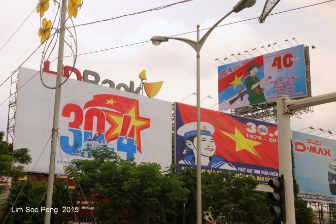 Vietnam Photo Trip Part 1 70D 076