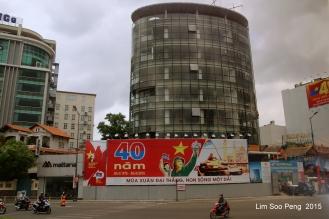 Vietnam Photo Trip Part 1 70D 086