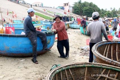 Vietnam Photo Trip Part 1 70D 1066