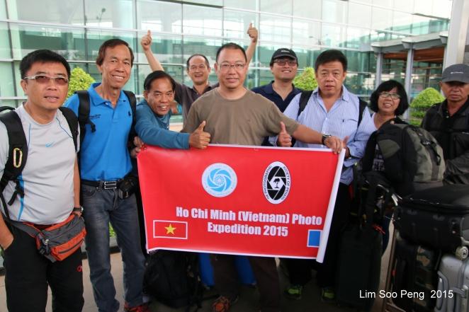 Vietnam Photo Trip Part 1 70D 1661