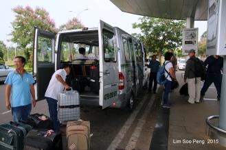 Vietnam Photo Trip Part 1 70D 1664