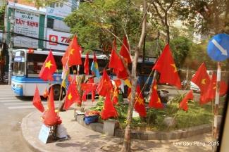 Vietnam Photo Trip Part 1 70D 201