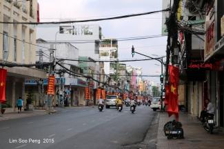 Vietnam Photo Trip Part 1 70D 301