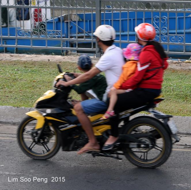 Vietnam Photo Trip Part 1 70D 342