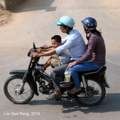Vietnam Photo Trip Part 1 70D 470