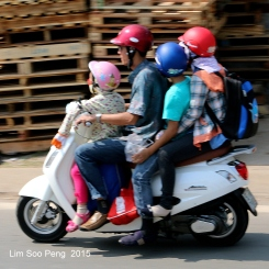 Vietnam Photo Trip Part 1 70D 472