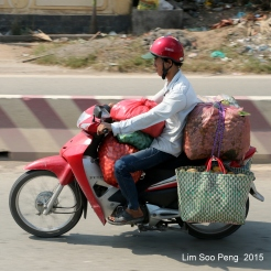 Vietnam Photo Trip Part 1 70D 473