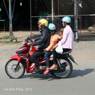 Vietnam Photo Trip Part 1 70D 475