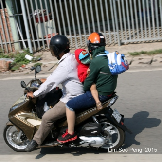 Vietnam Photo Trip Part 1 70D 478