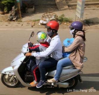 Vietnam Photo Trip Part 1 70D 486