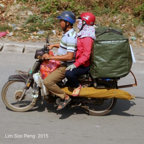 Vietnam Photo Trip Part 1 70D 492