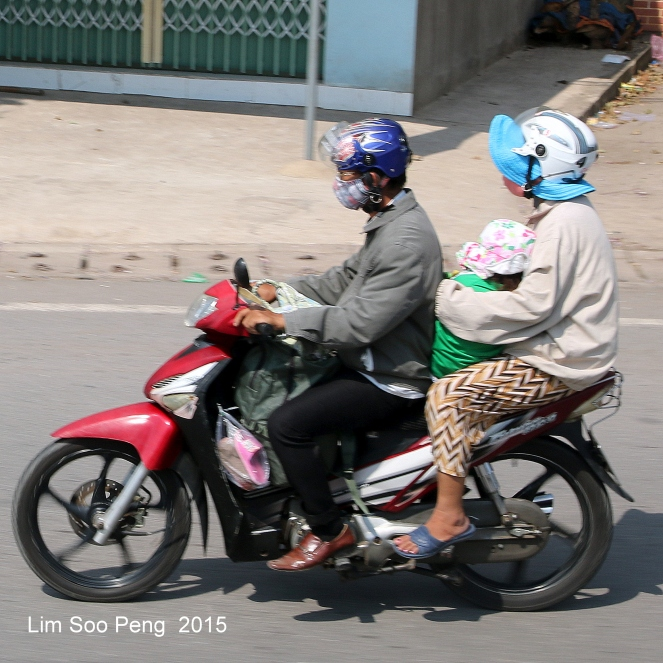 Vietnam Photo Trip Part 1 70D 503
