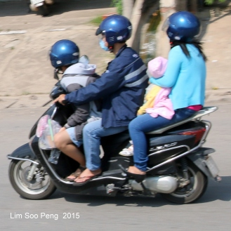 Vietnam Photo Trip Part 1 70D 504