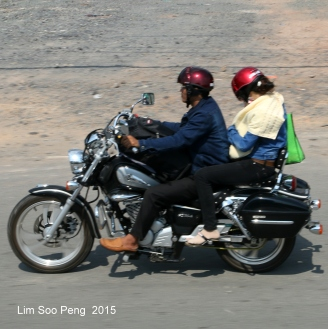 Vietnam Photo Trip Part 1 70D 507