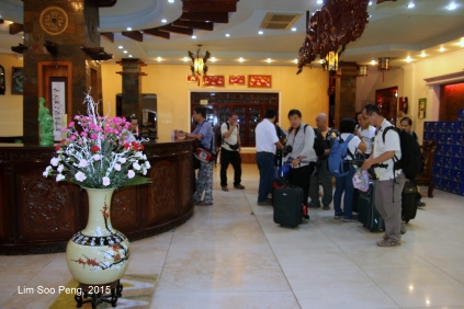 Vietnam Photo Trip Part 1 70D 931
