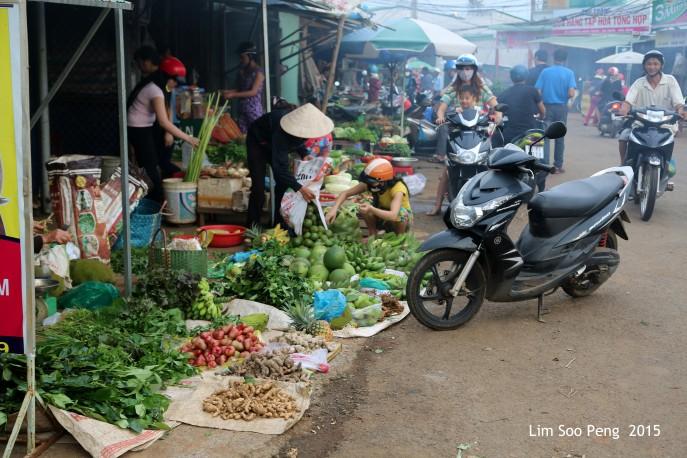 VietnamPhotoExpedition Day 5 1004