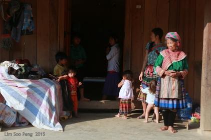 VietnamPhotoExpedition Day 5 1284