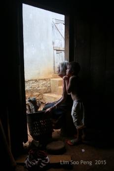 VietnamPhotoExpedition Day 5 3235