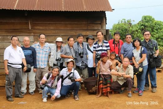VietnamPhotoExpedition Day 5 3726