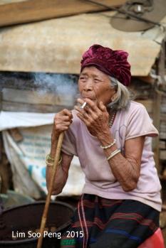 VietnamPhotoExpedition Day 5 3777