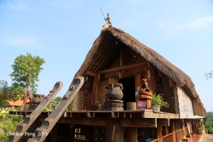 VietnamPhotoExpedition Day 5 3889