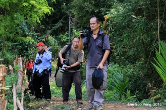 VietnamPhotoExpedition Day 5 514