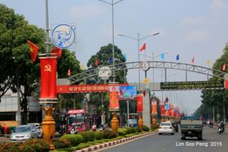 VietnamPhotoExpedition Day 5 531