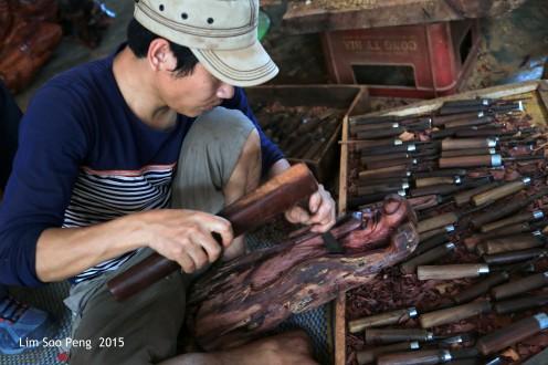 VietnamPhotoExpedition Day 5 694