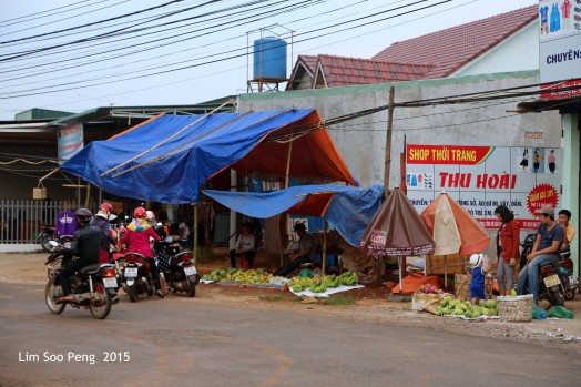 VietnamPhotoExpedition Day 5 960