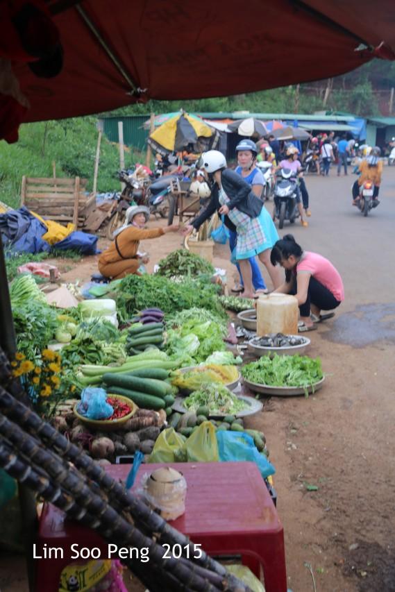VietnamPhotoExpedition Day 5 981