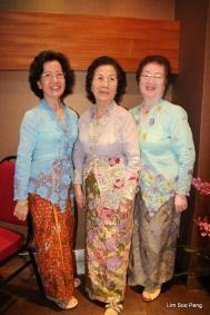 01-Mum's Birthday 027-001