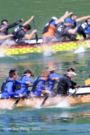 1-Dragon Boat 2015 071