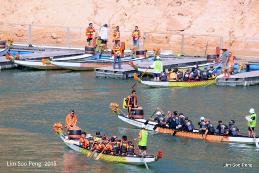 1-Dragon Boat 2015 081