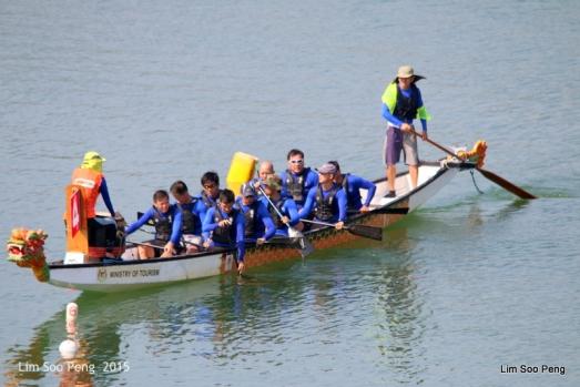 1-Dragon Boat 2015 086