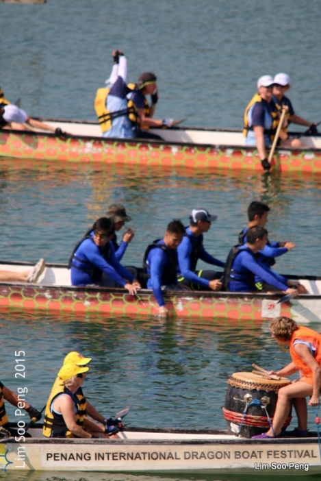 1-Dragon Boat 2015 094