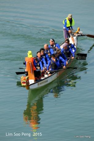 1-Dragon Boat 2015 105