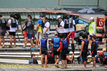 1-Dragon Boat 2015 160