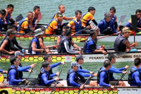 1-Dragon Boat 2015 202