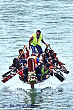 1-Dragon Boat 2015 5D 357PSP