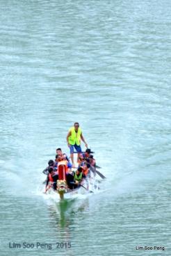 1-Dragon Boat 2015 5D 369